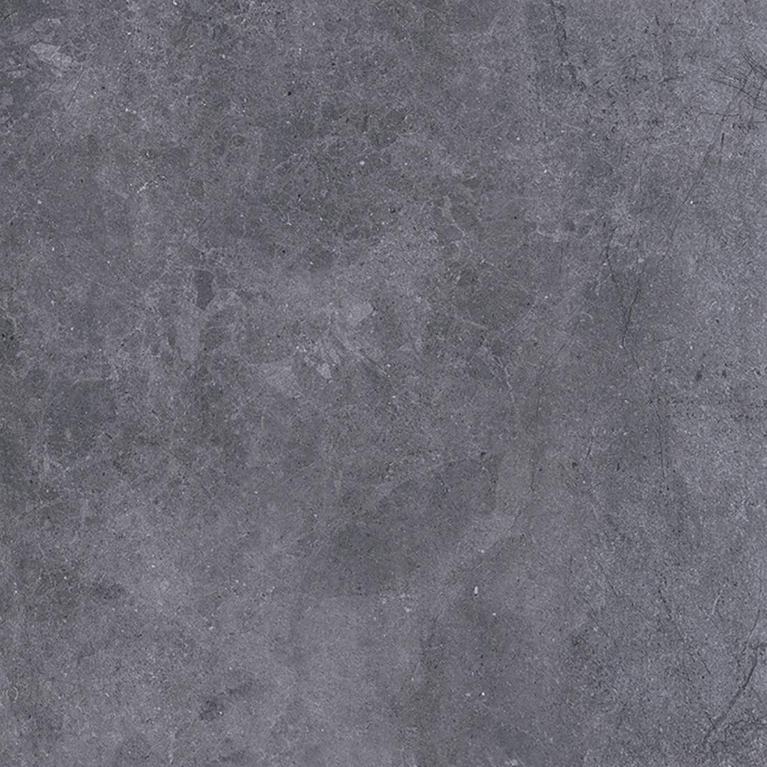 Bronx 100x100 Dark Grey Matt 1