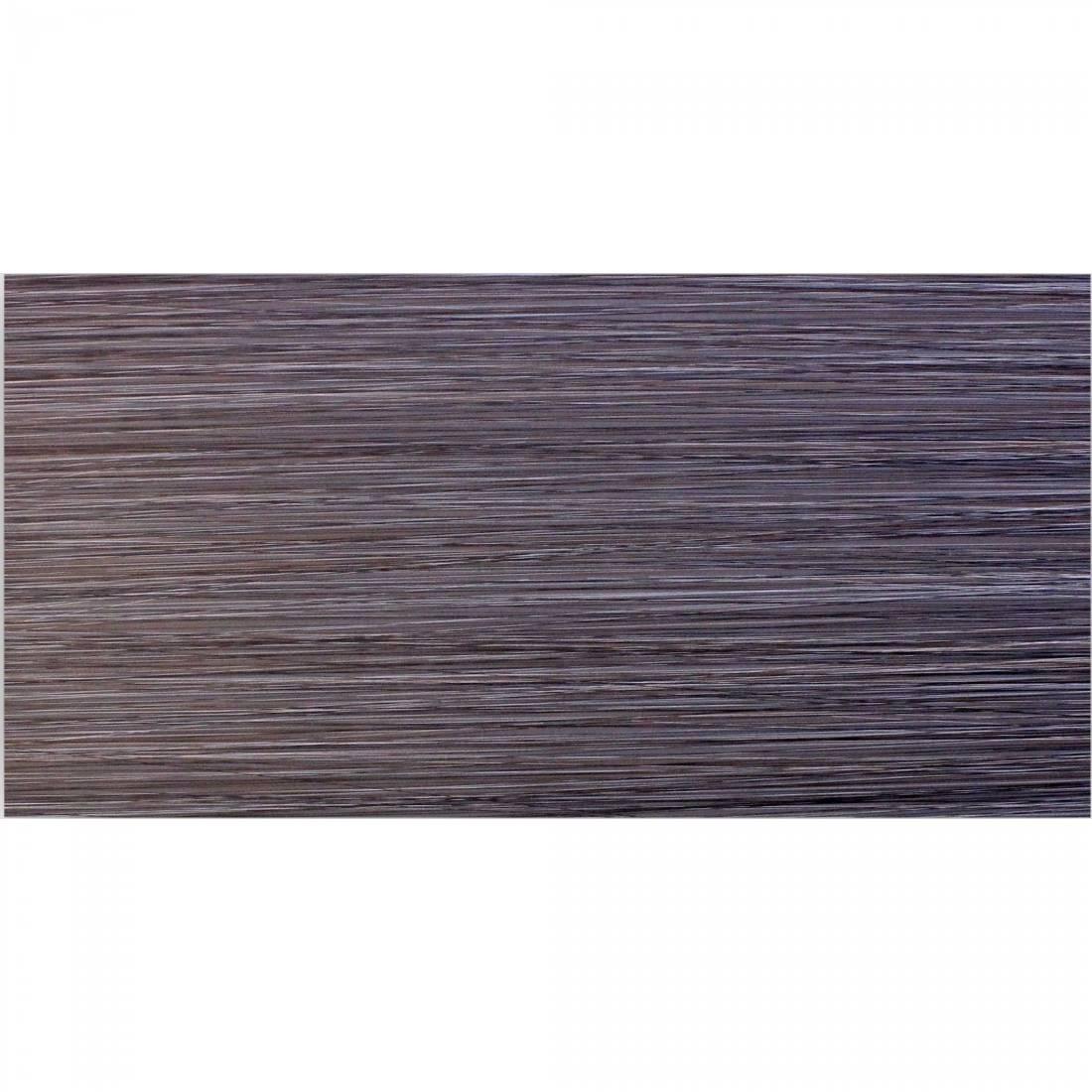 Brush 30x60 Grey Matt 1