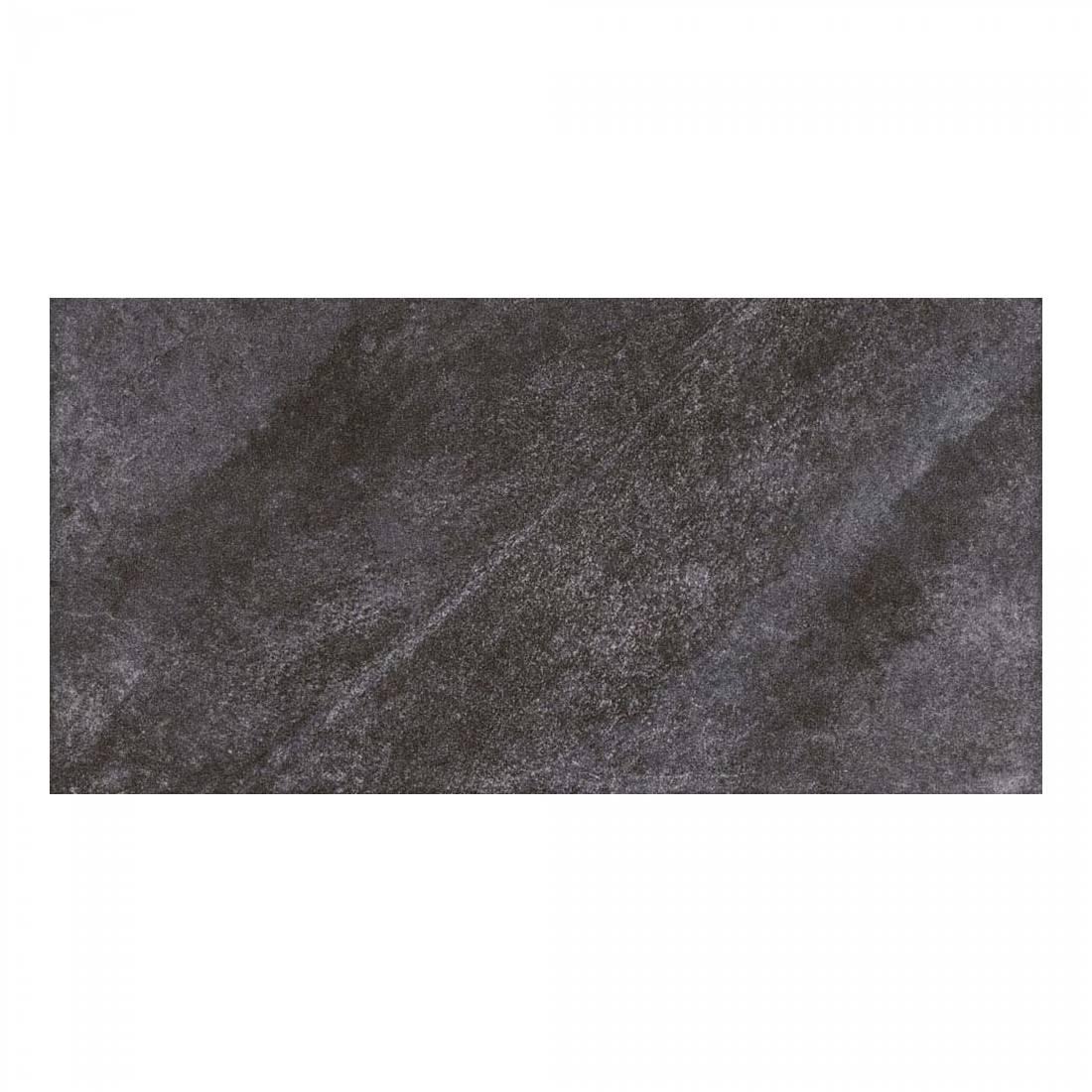 Buxy 30x60 Anthracite Matt R10 1