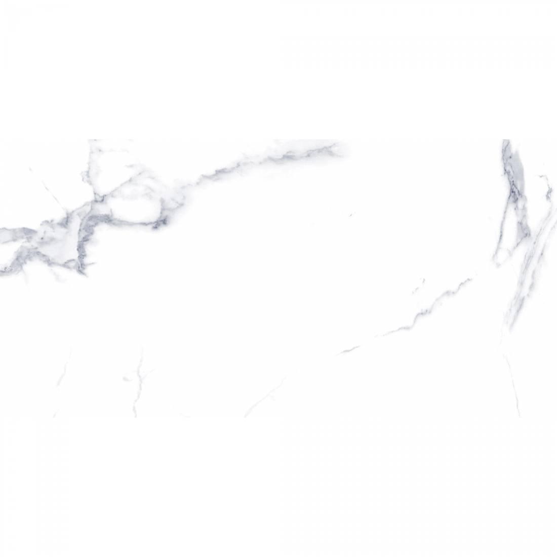 Calabria 30x60 Arabescato Gloss 1