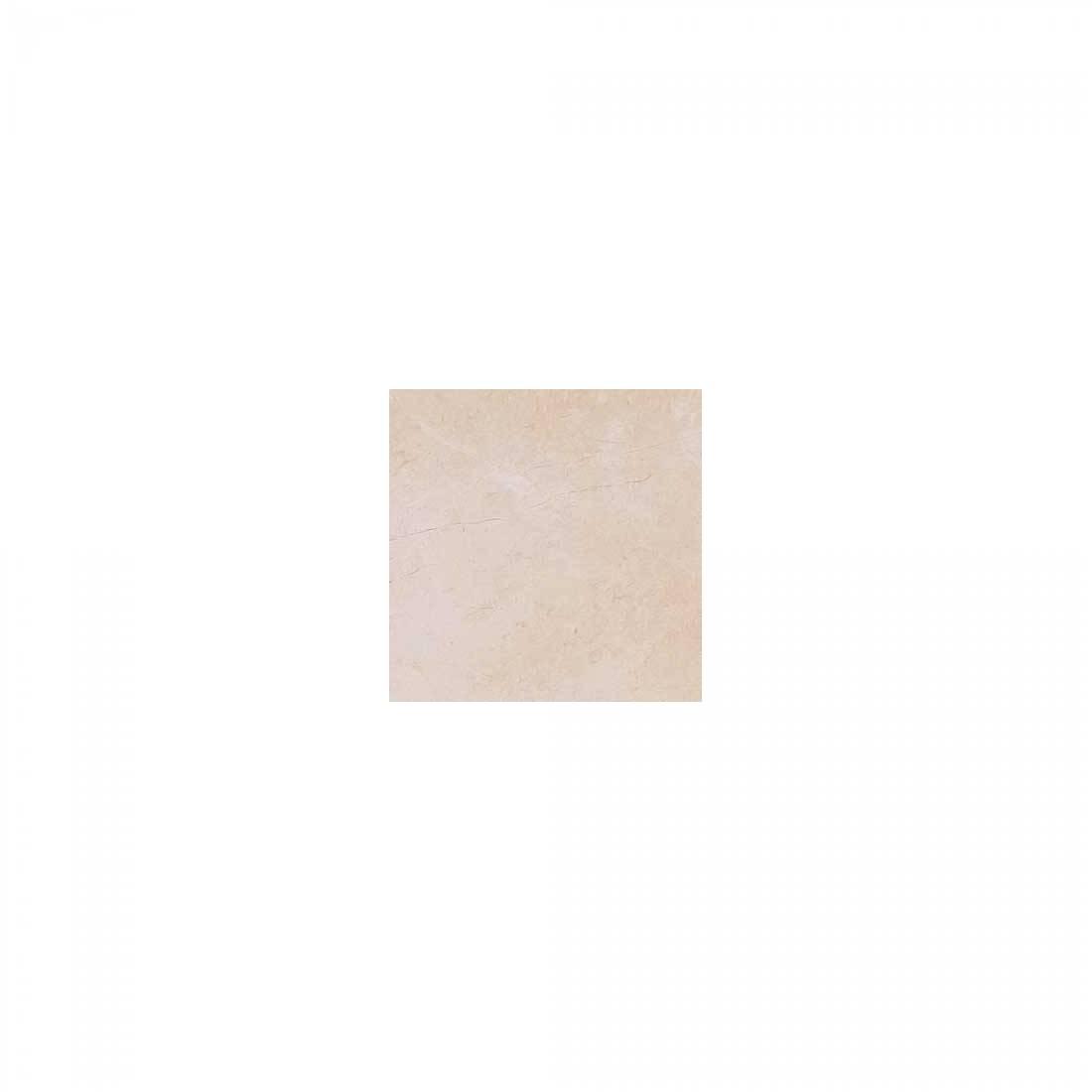 Caliza 30x30 Sand Gloss 1