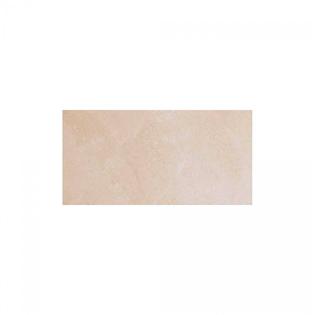 Caliza 30x60 Sand Gloss 1