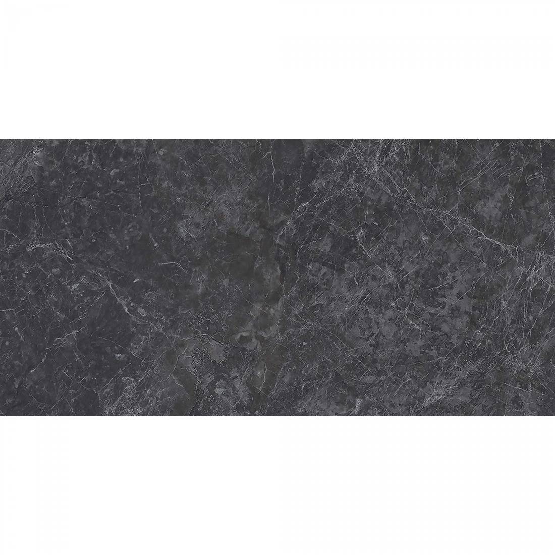 Campobello 30x60 Black 1