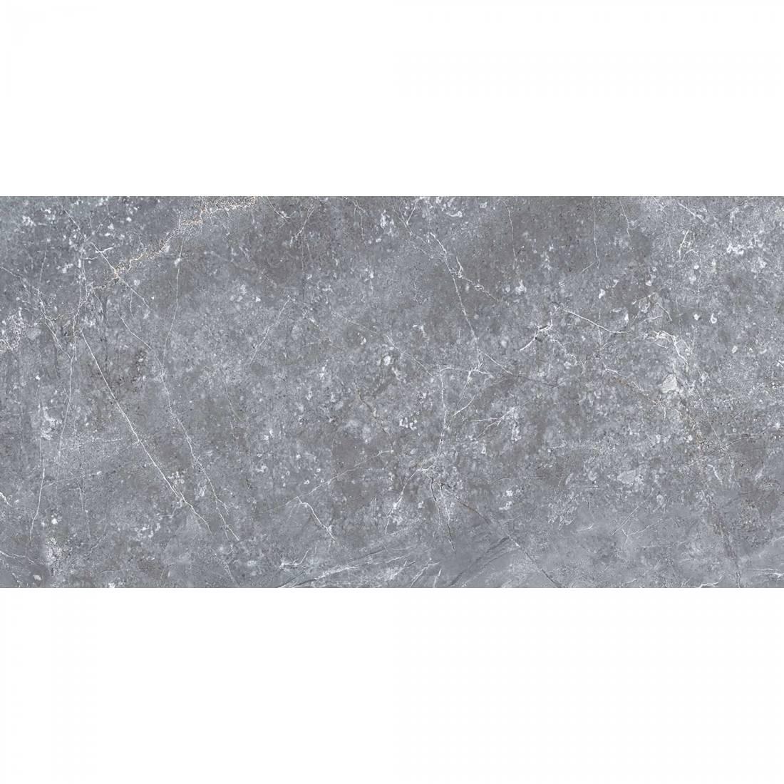 Campobello 30x60 Dark Grey 1