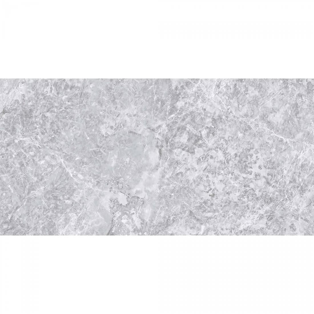 Campobello 30x60 Light Grey 1