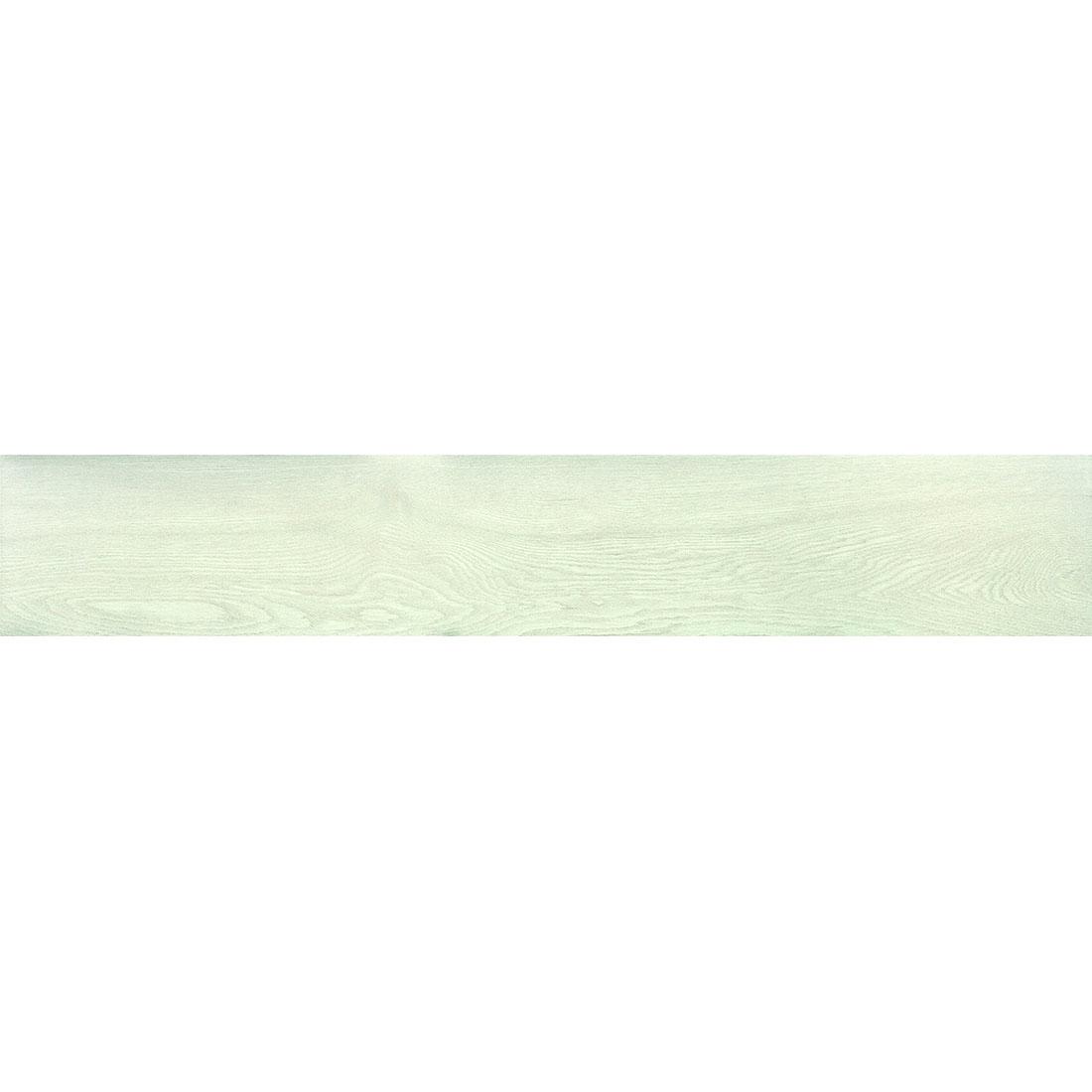 Candlewood 20x120 Blanco Gloss 1