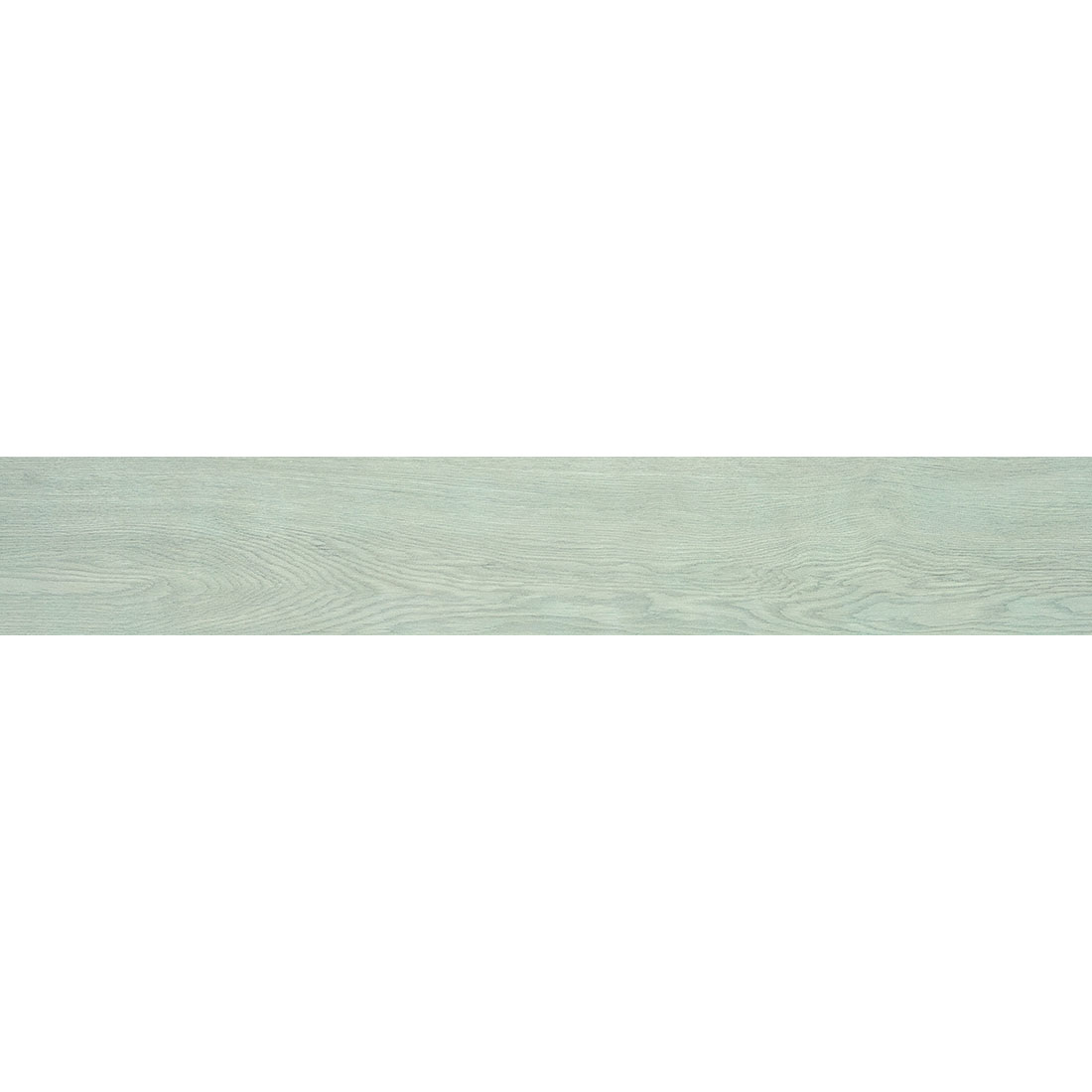 Candlewood 20x120 Gris Gloss 1