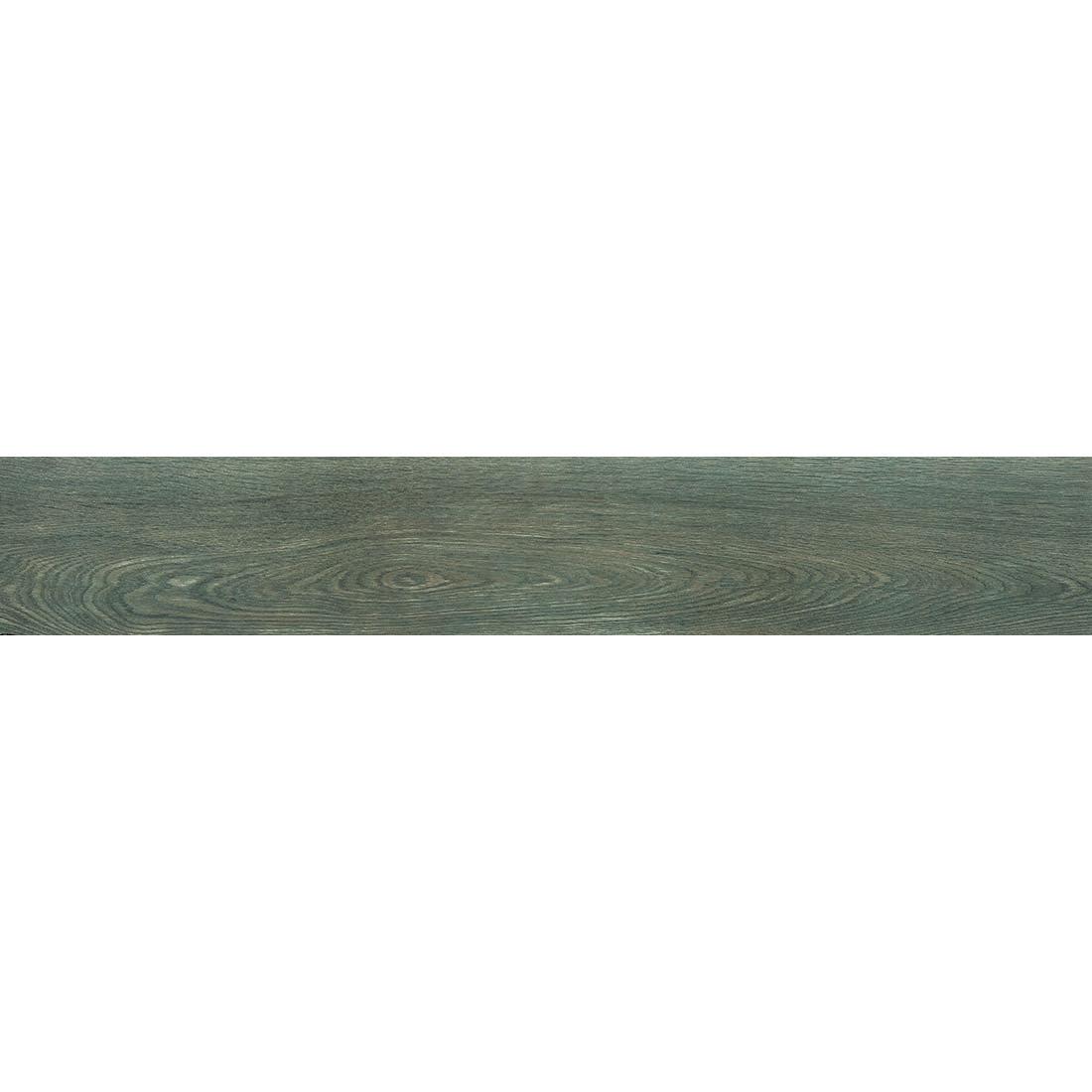 Candlewood 20x120 Nogal Gloss