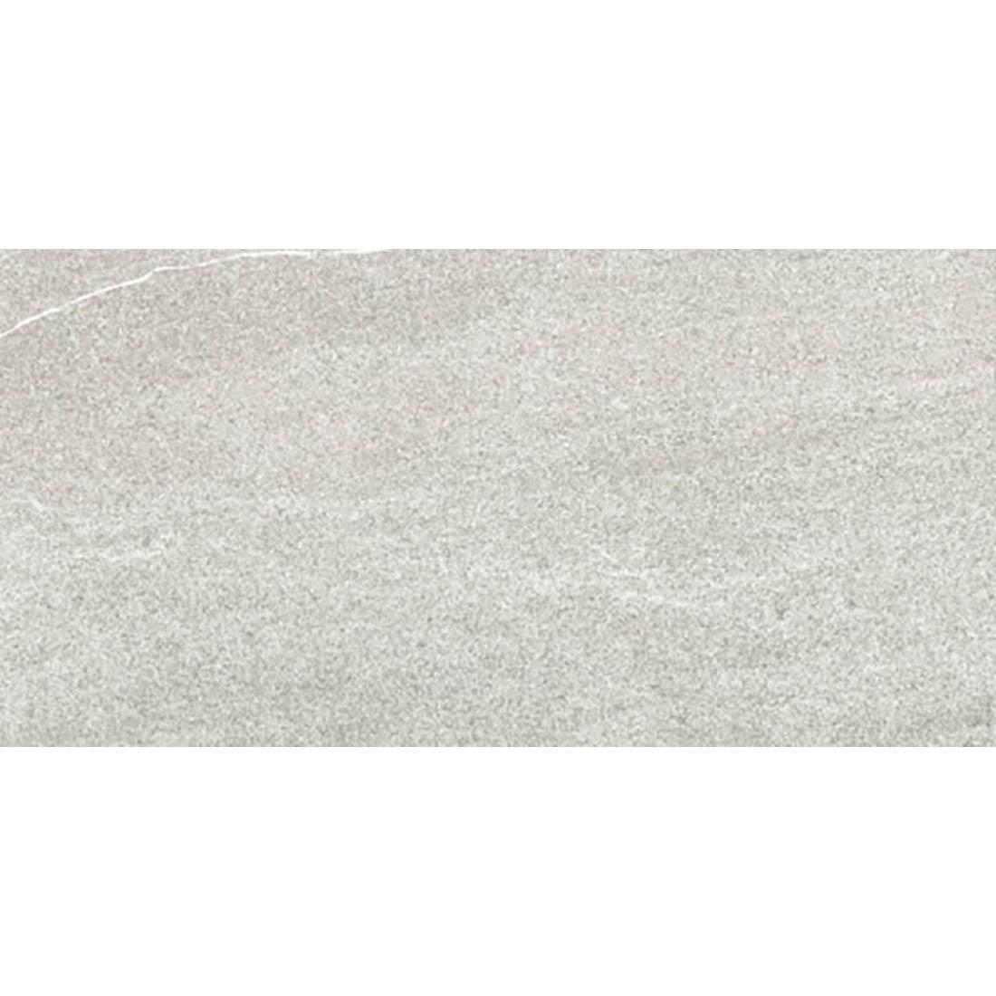 Castellum 30x60 Dark Perla Matt 1
