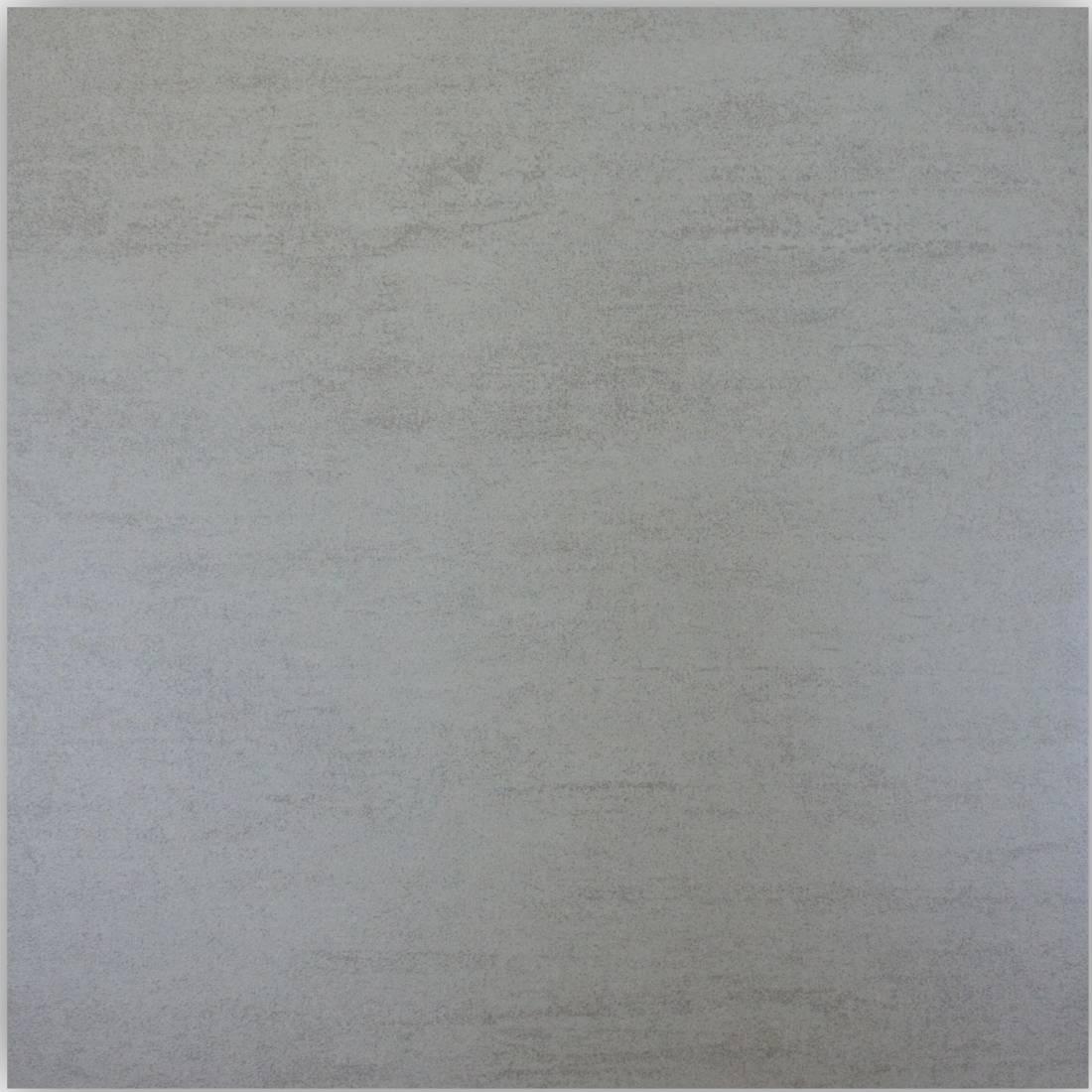 Cement 40x40 Dark Grey Matt 1