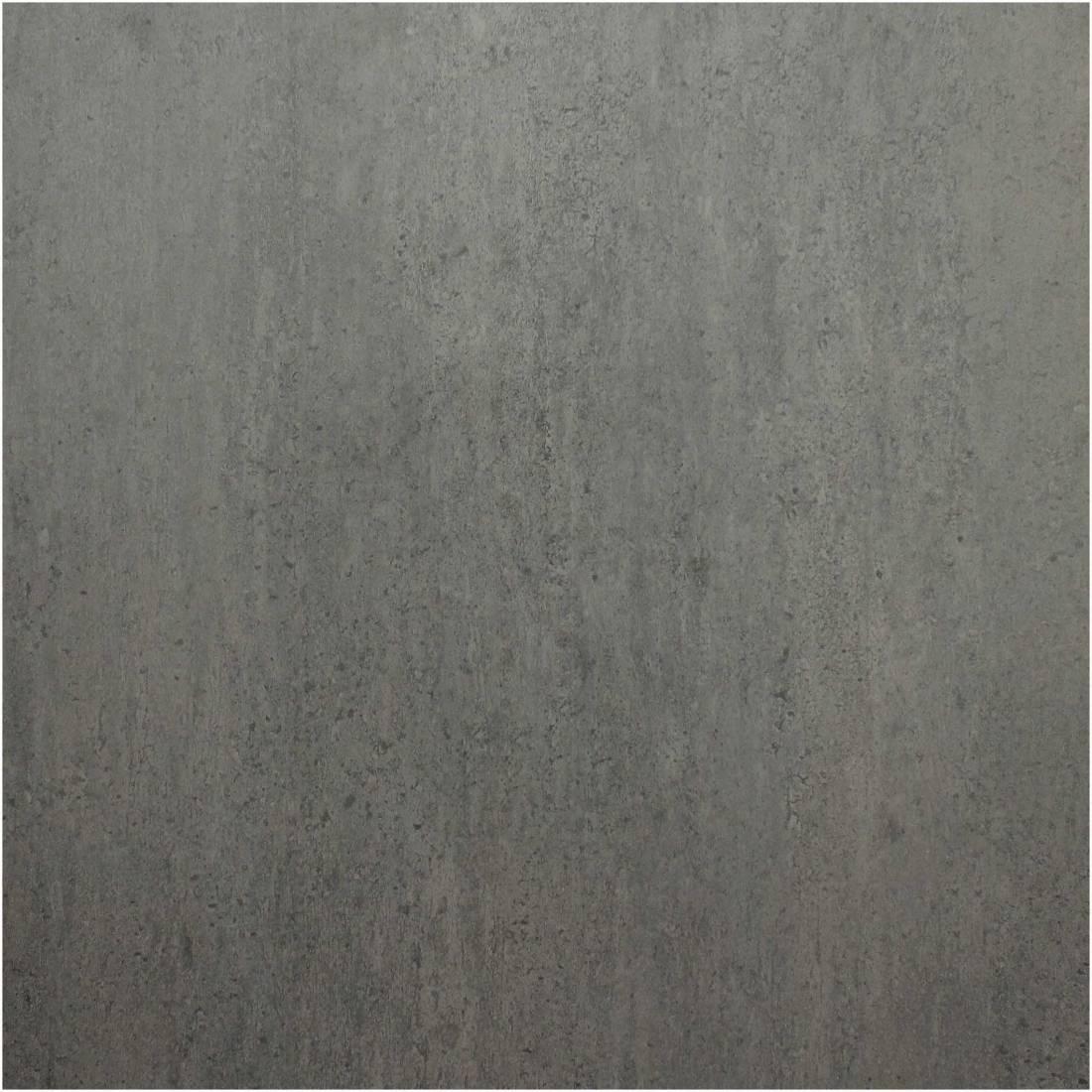 Cement No7 60x60 Black Matt 1