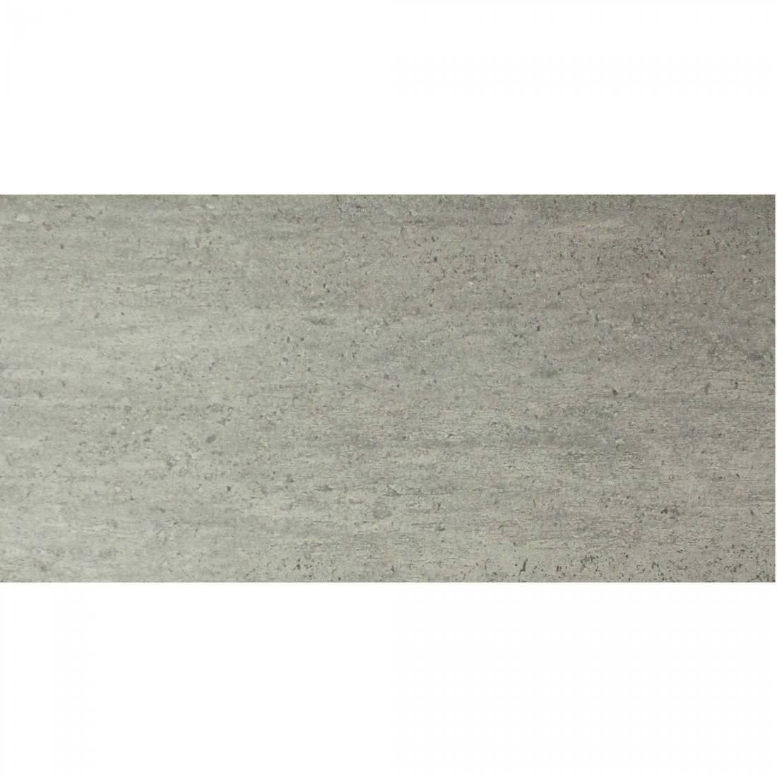 Cement No7 30x60 Grey Matt 1