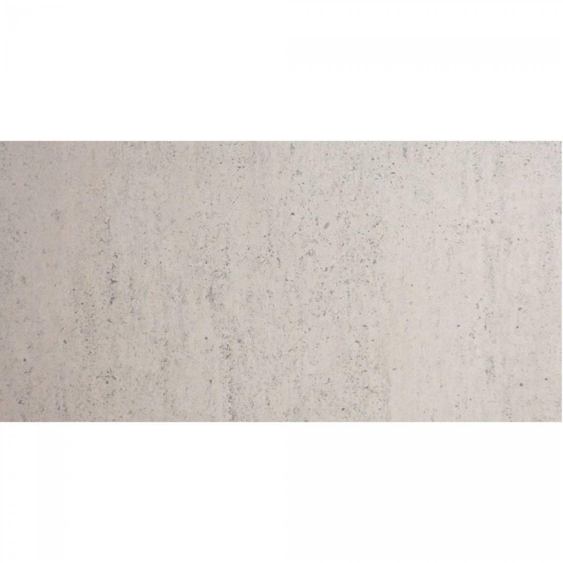 Cement No7 30x60 Ivory Matt 1