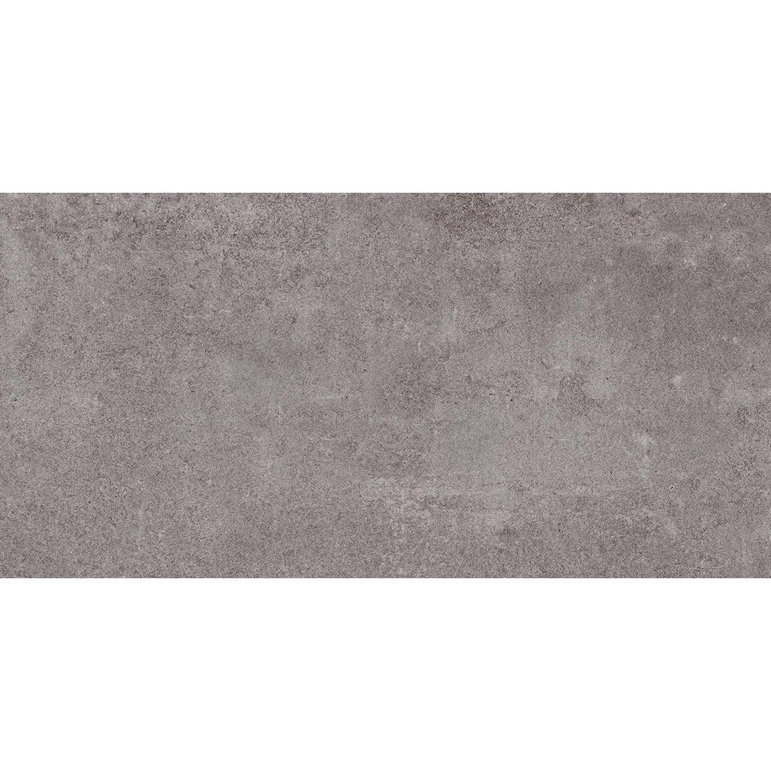 Cementk 30x60 Anthracite Matt R10 1