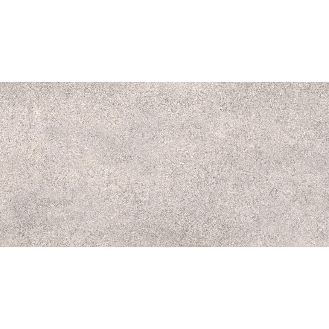 Cementk 30x60 Grey Matt R10 1