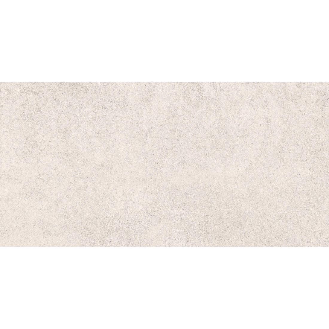 Cementk 30x60 Beyaz Matt R10 1