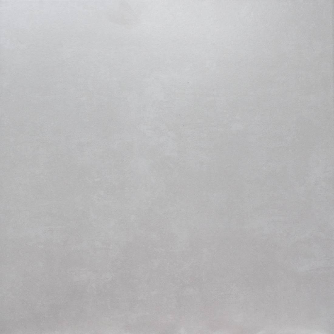 Cemento 45x45 Grey Matt 1