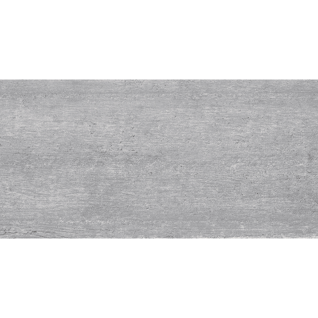 Cemento Rustico 30x60 Dark Grey Matt 1