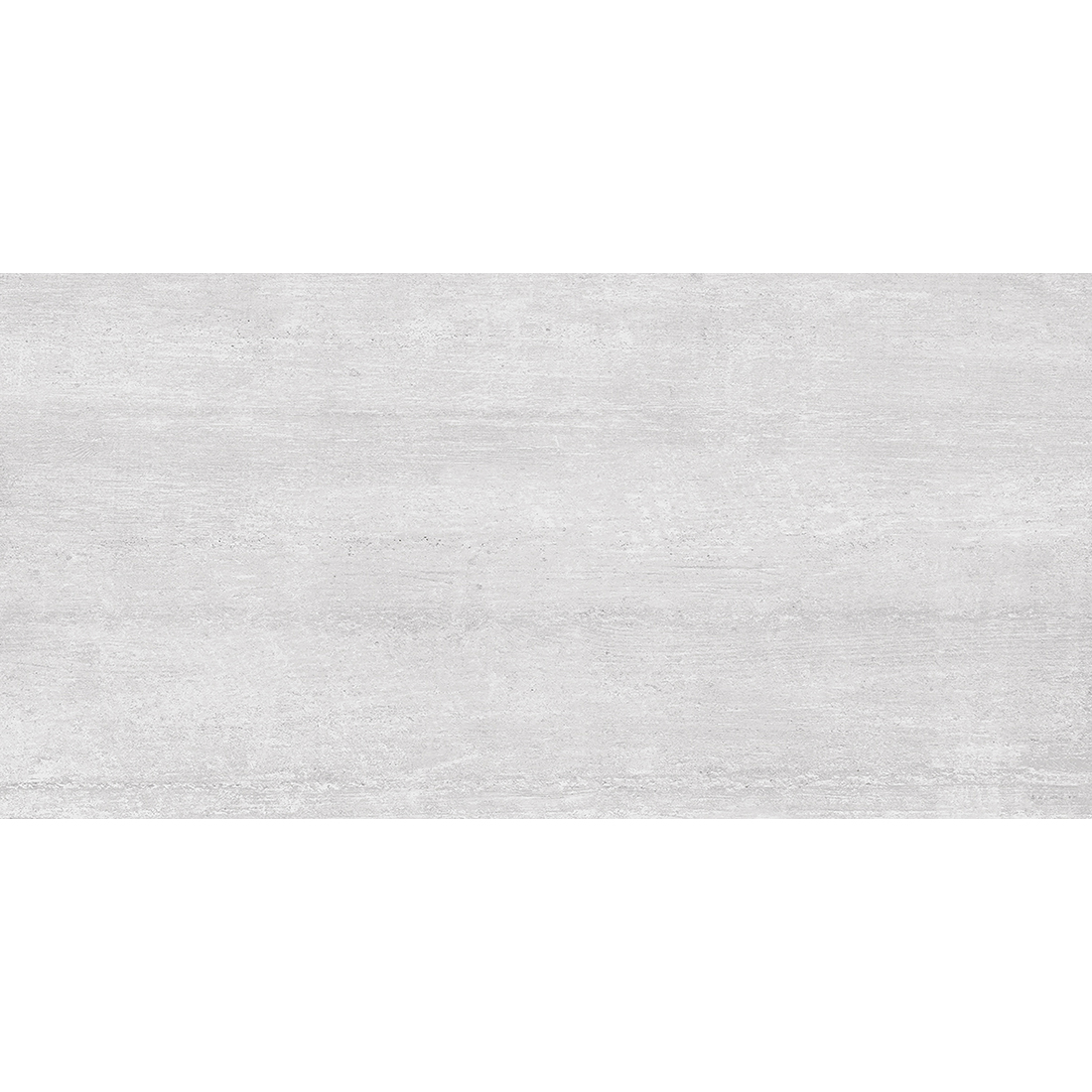 Cemento Rustico 30x60 Light Grey Matt 1