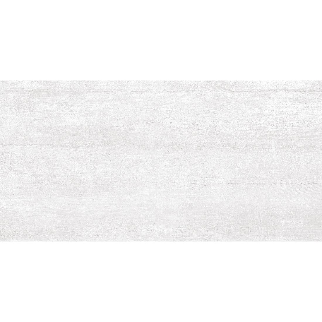 Cemento Rustico 30x60 White Matt 1