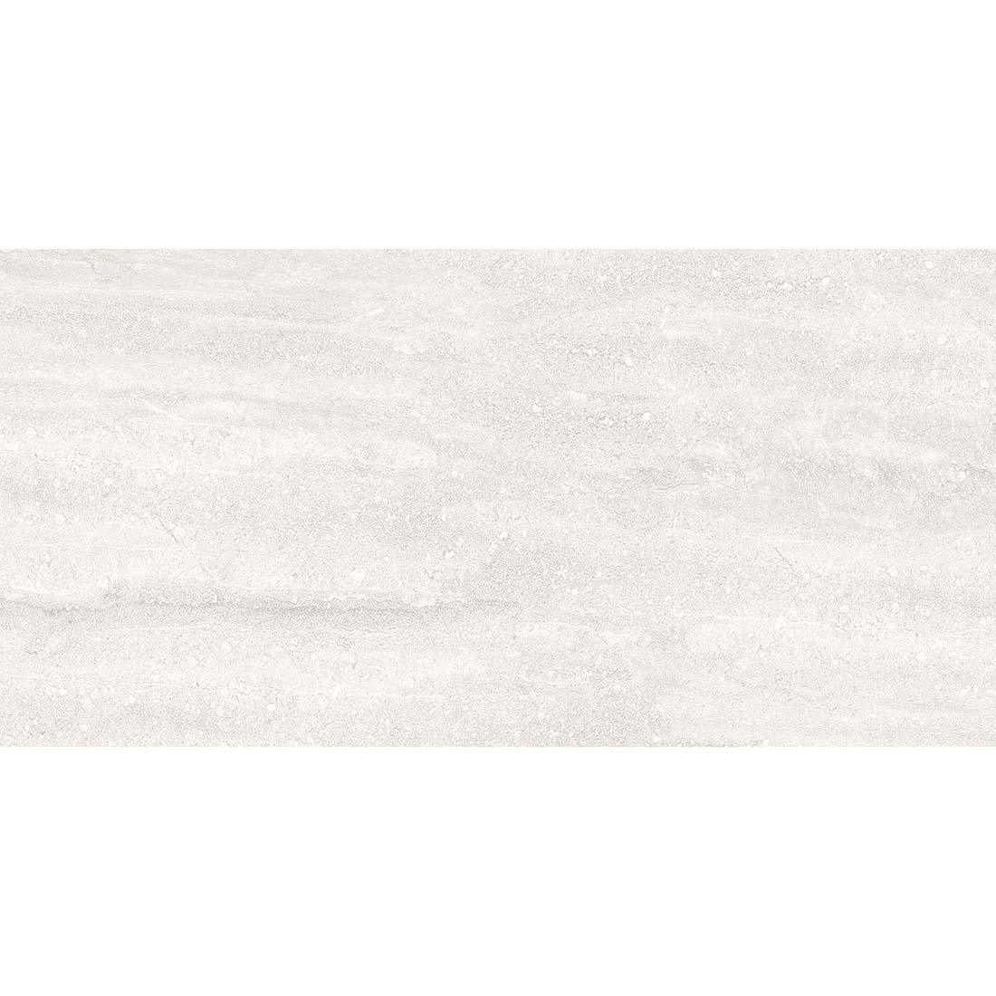 Clasico 25x50 Light Grey Gloss 1