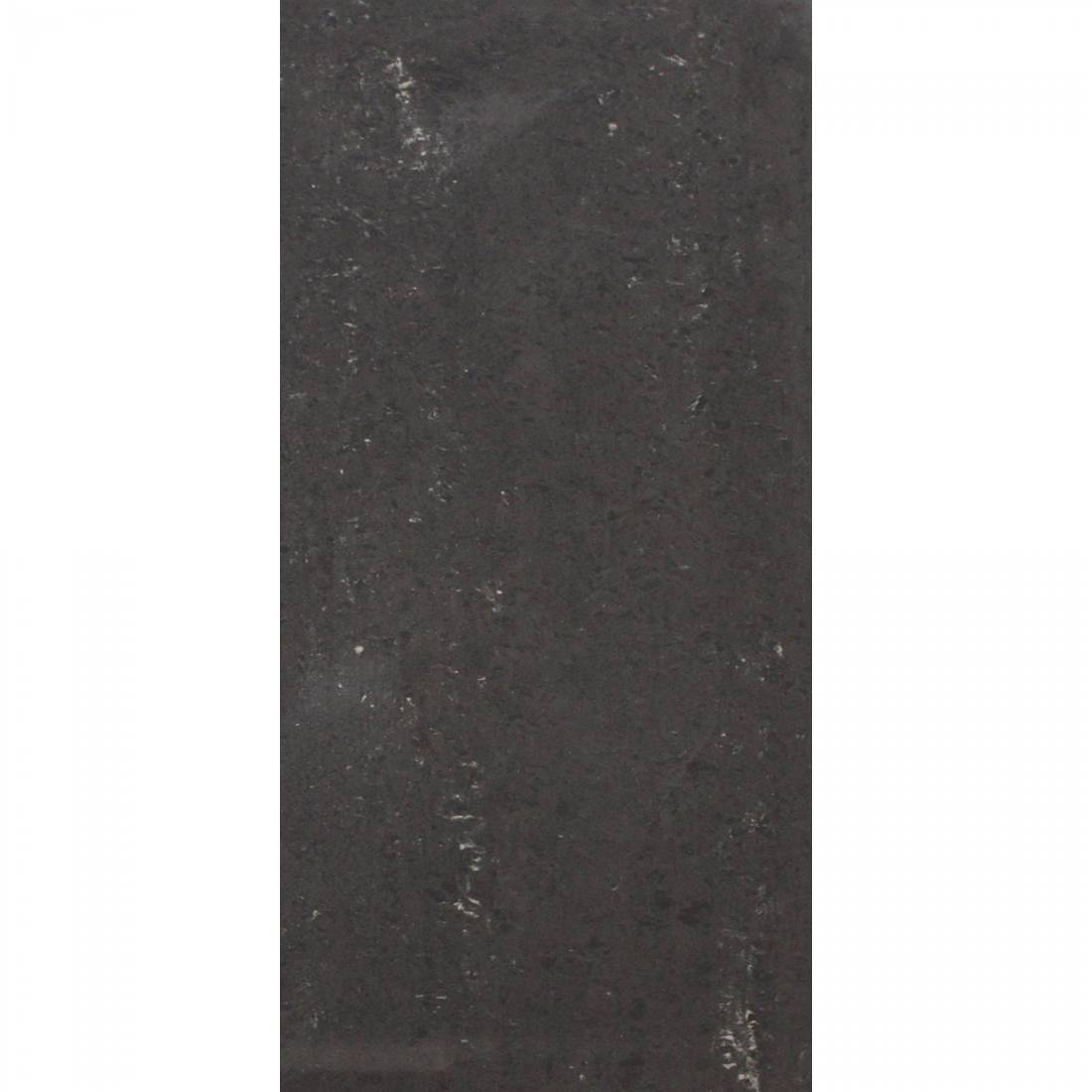 Classic Black 30x60 Black Polished 1