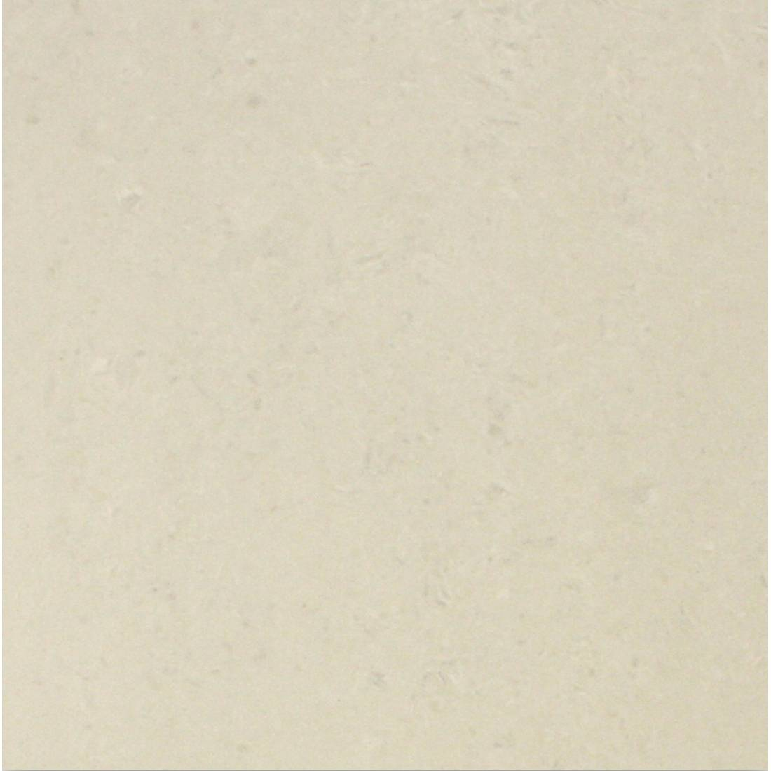 Classic Grey 60x60 Grey Polished 1