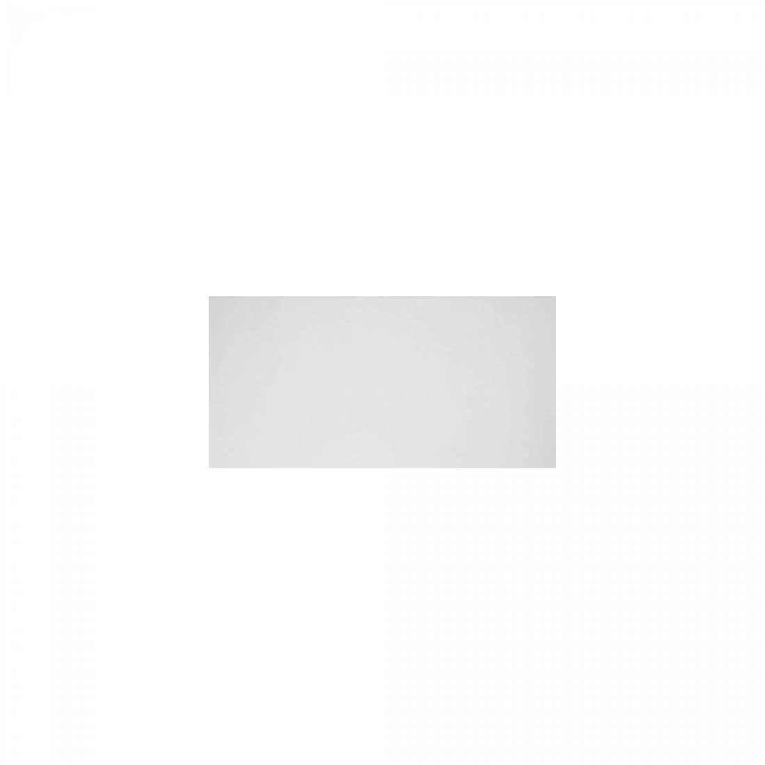 Contempora 32.5x65.6 Cotone Matt 1