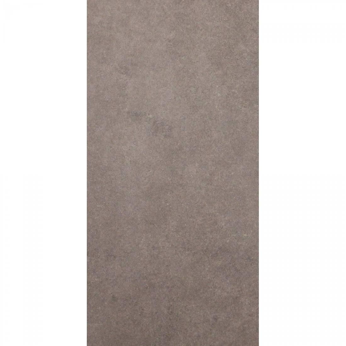 Corvus 25x50 Grey 1