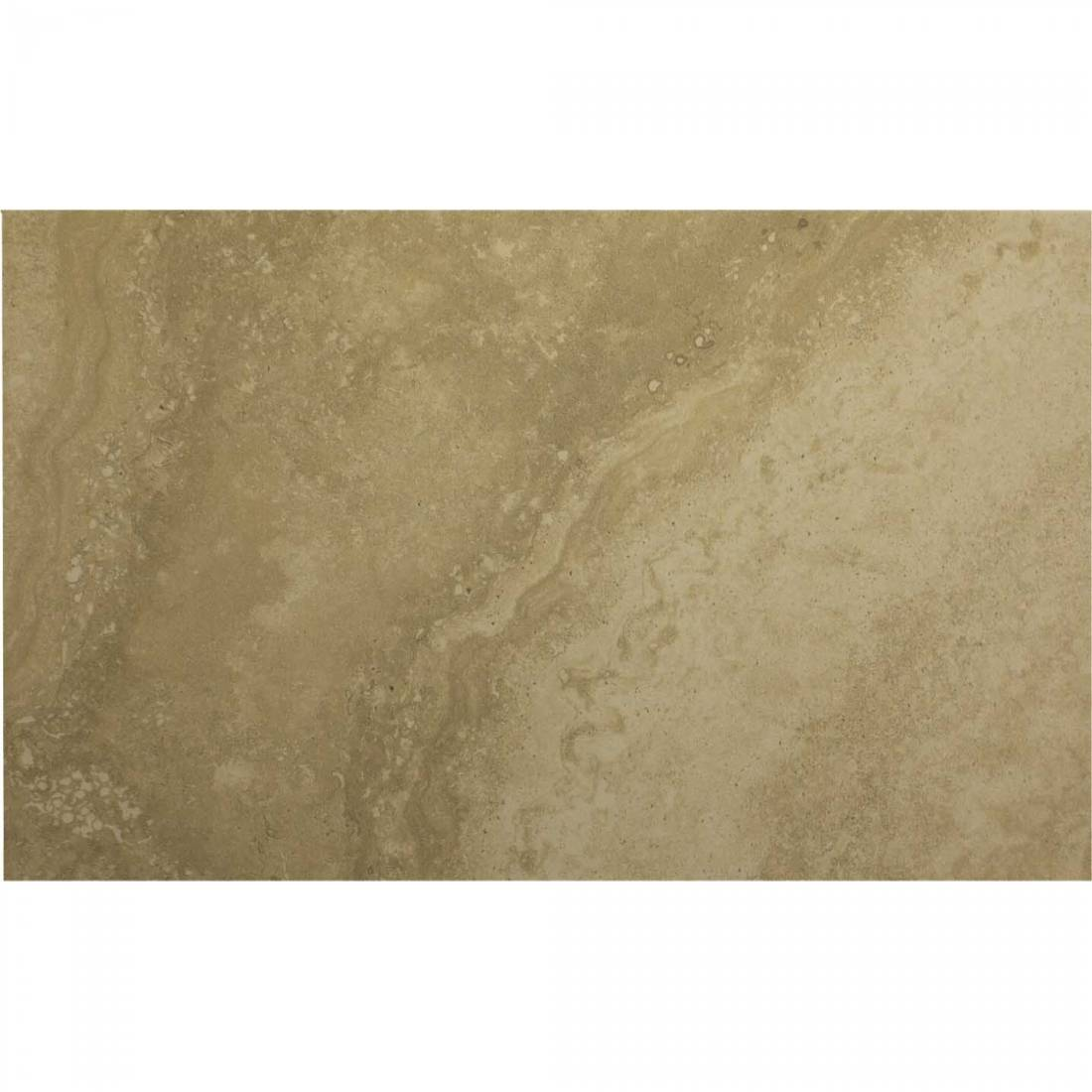 Country 25x40 Beige 1