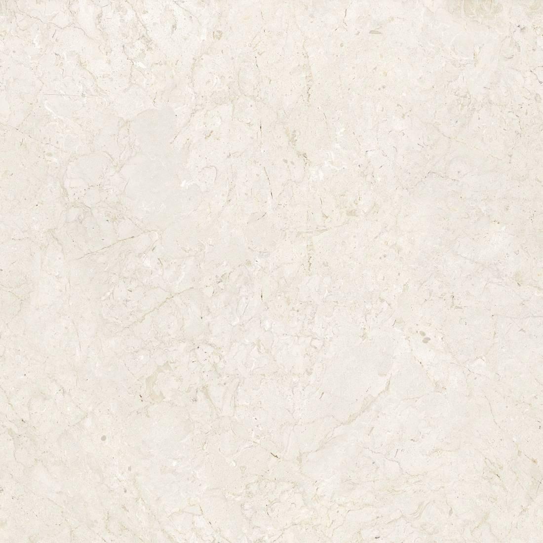 Crema Marfil 60x60 Light Ivory Polished 1
