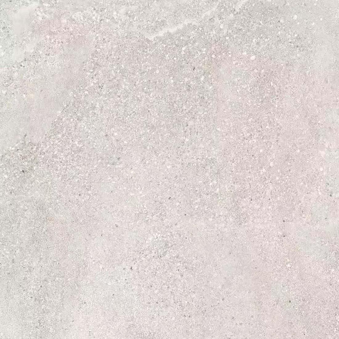 Cristal 60x60 Beige Matt R10 1
