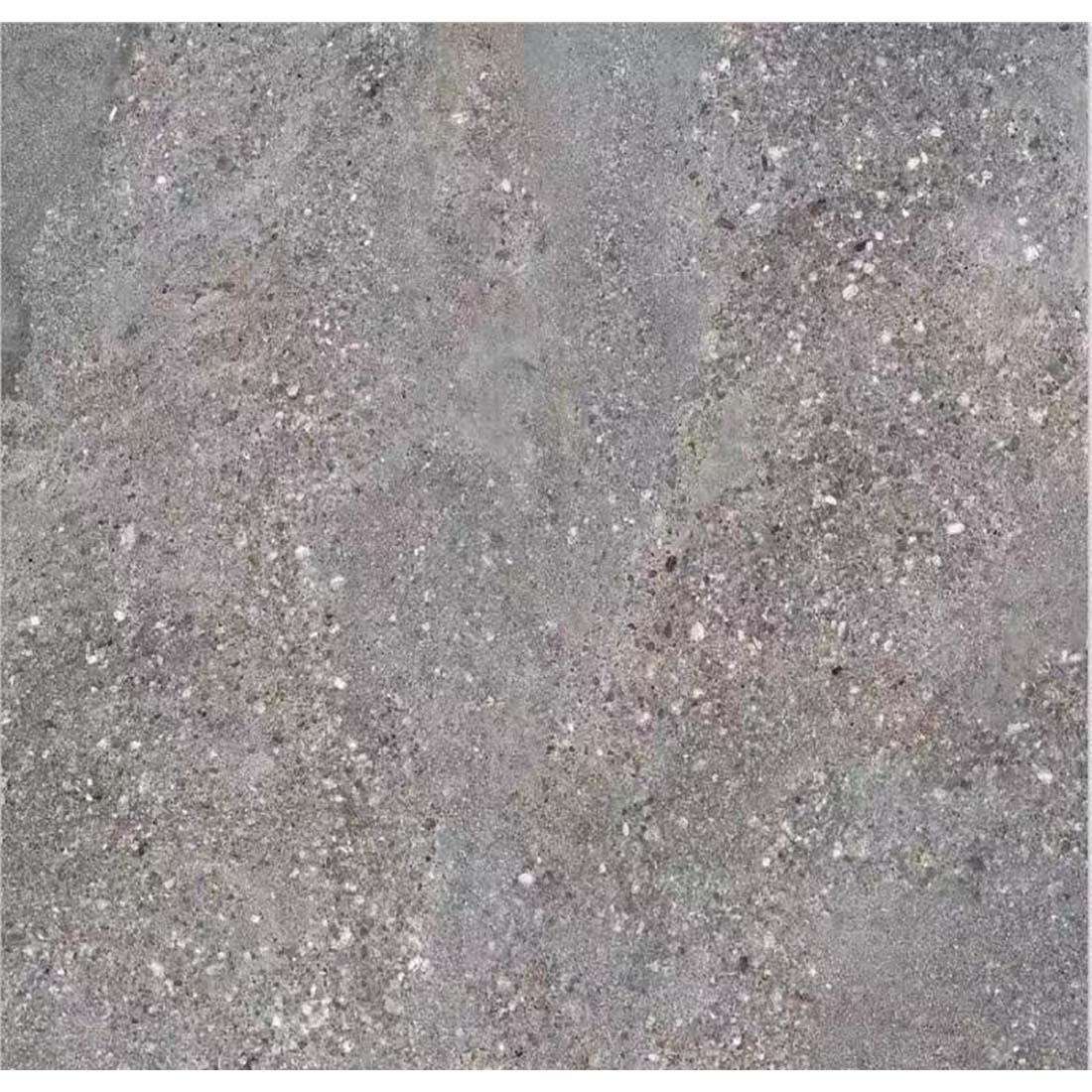 Cristal 60x60 Dark Beige Matt R10 1