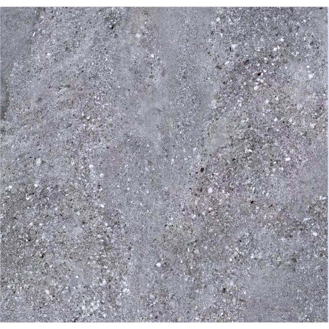 Cristal 60x60 Grey Matt R10 1