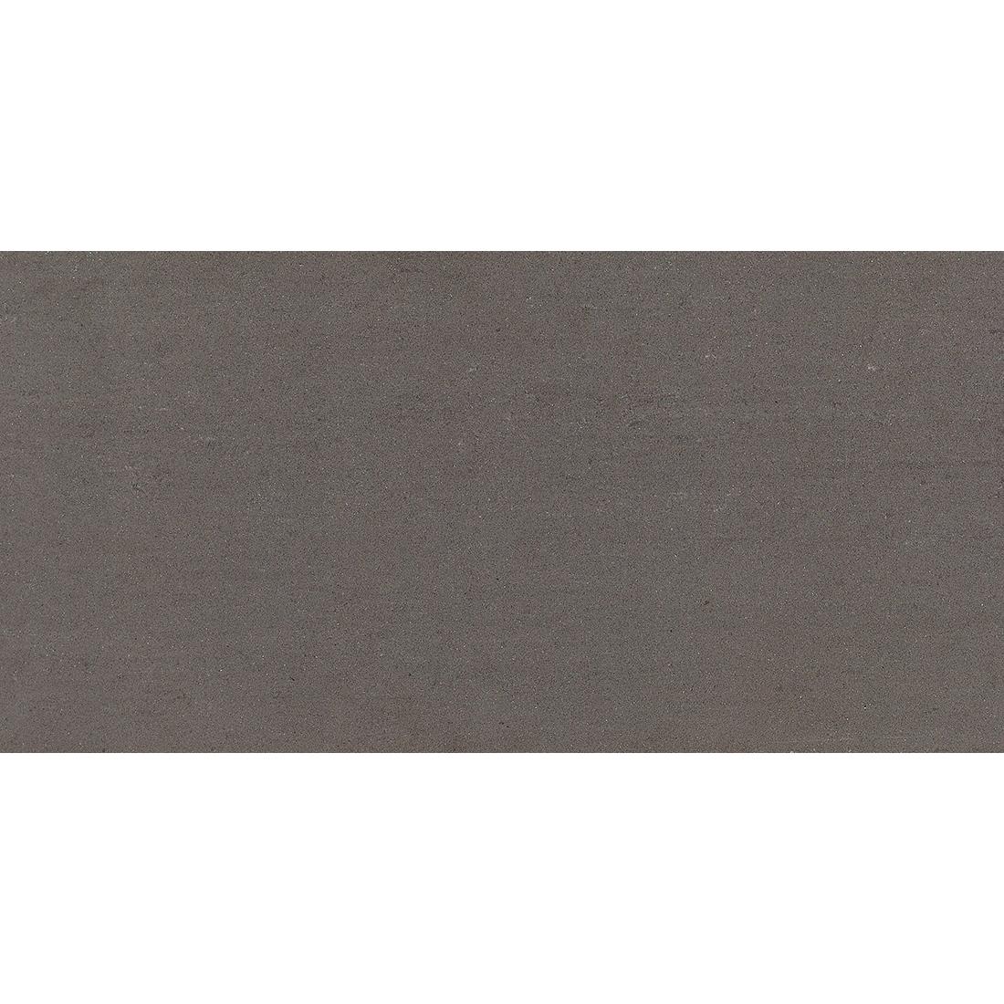 Crystal 30x60 Dark Grey Matt 1