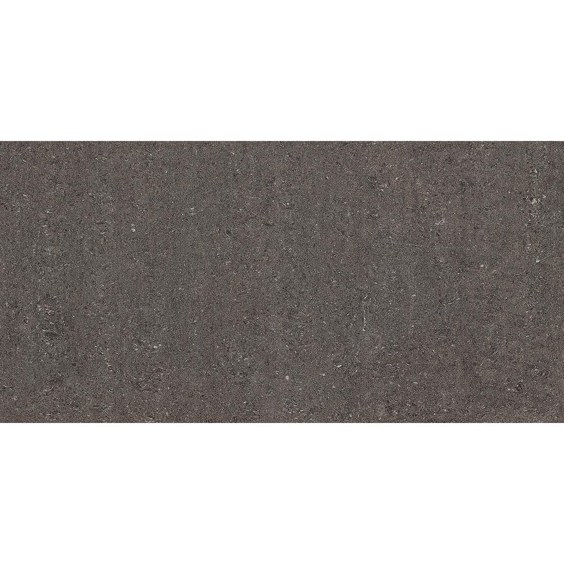Crystal 30x60 Dark Grey Polished 1