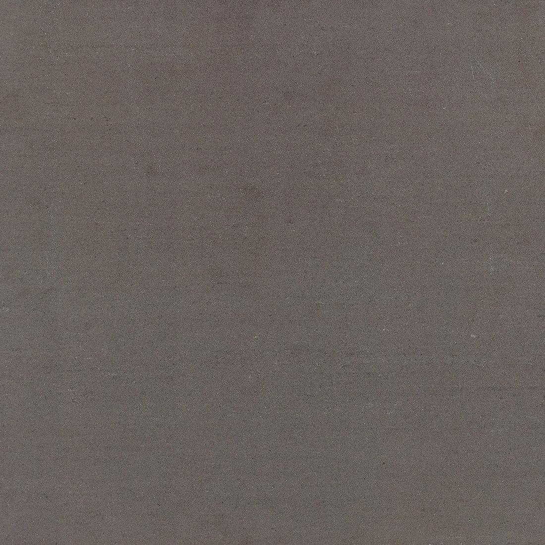 Crystal 60x60 Dark Grey Matt 1