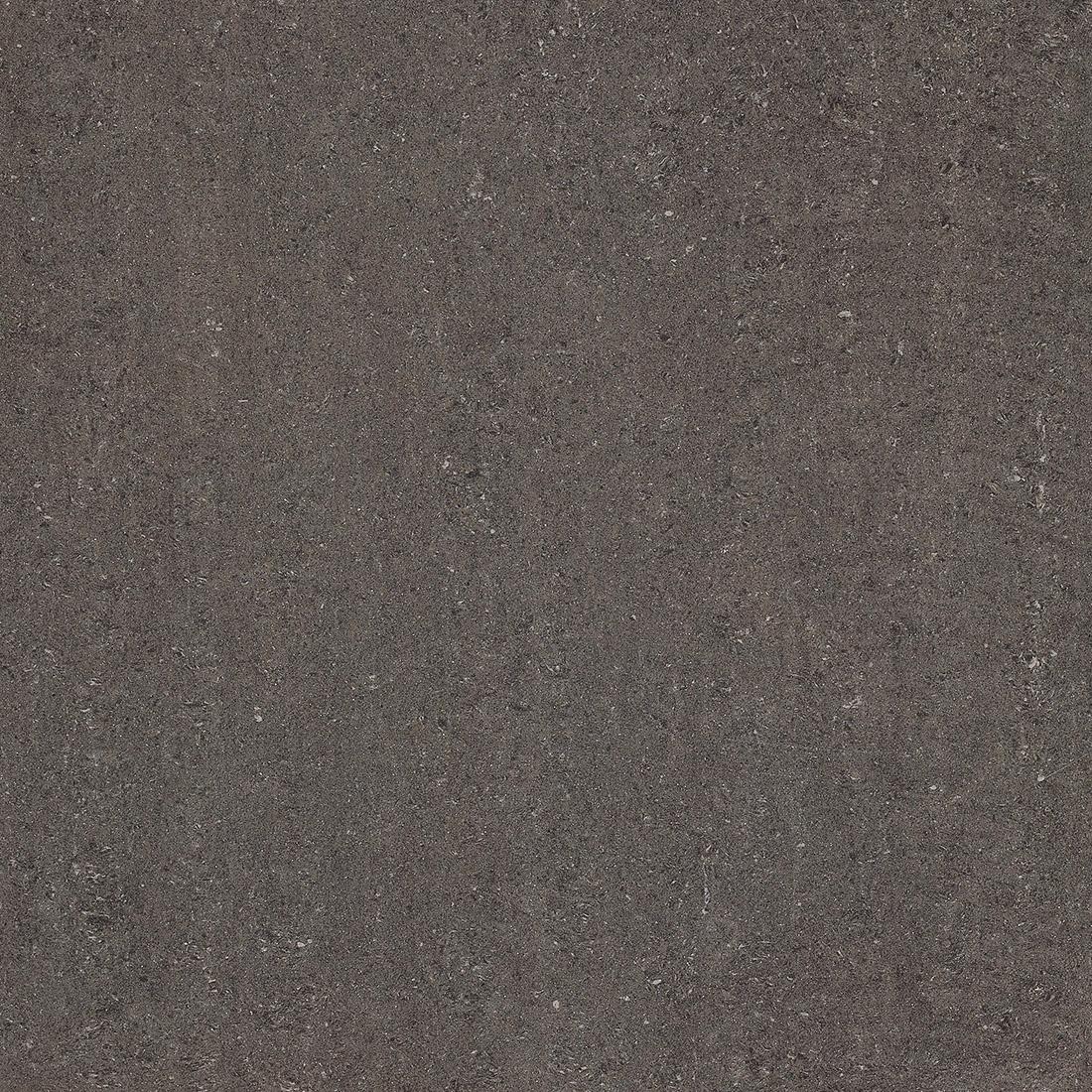 Crystal 60x60 Dark Grey Polished 1