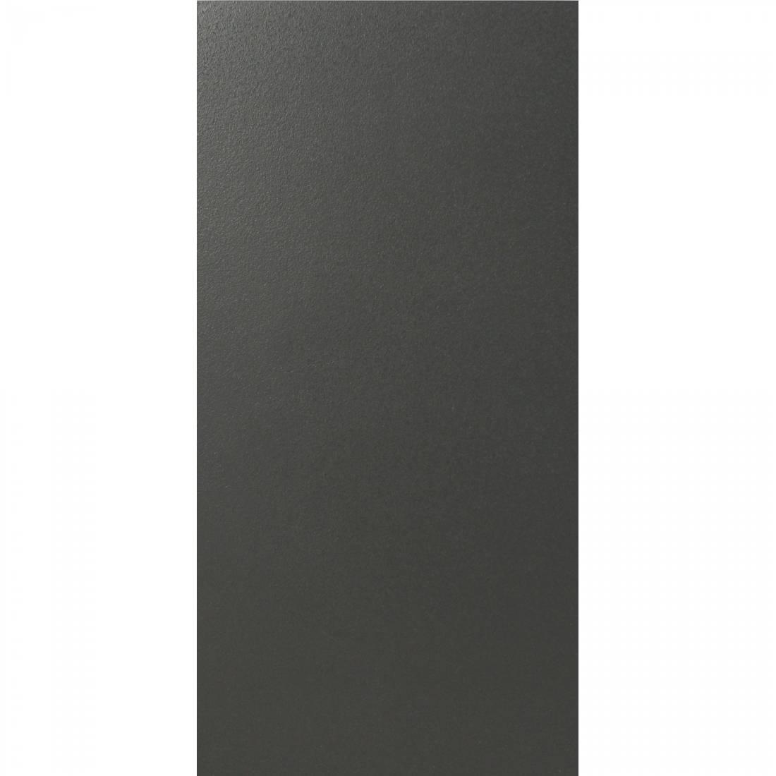 Crystal 30x60 Black 1