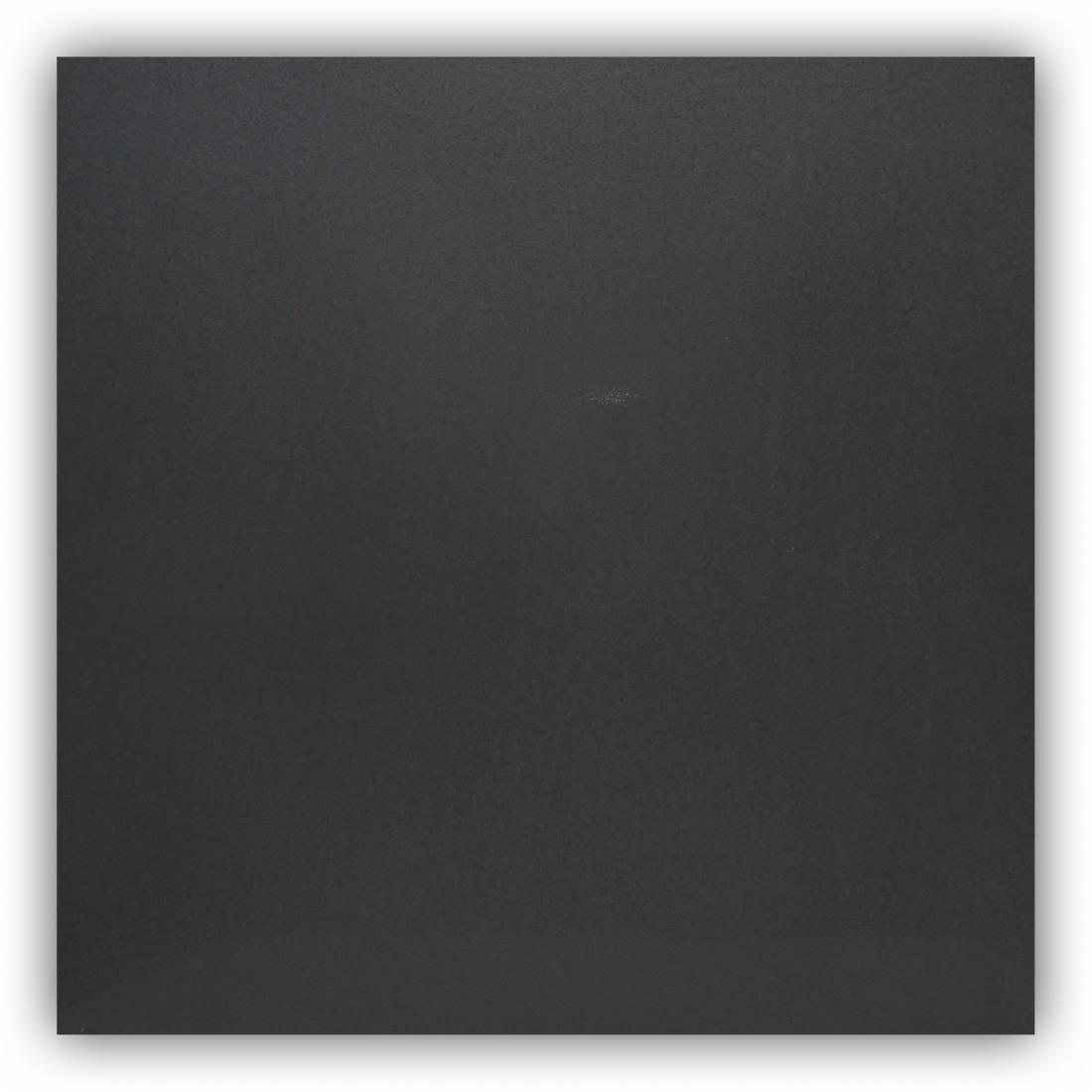 Crystal 60x60 Black 1