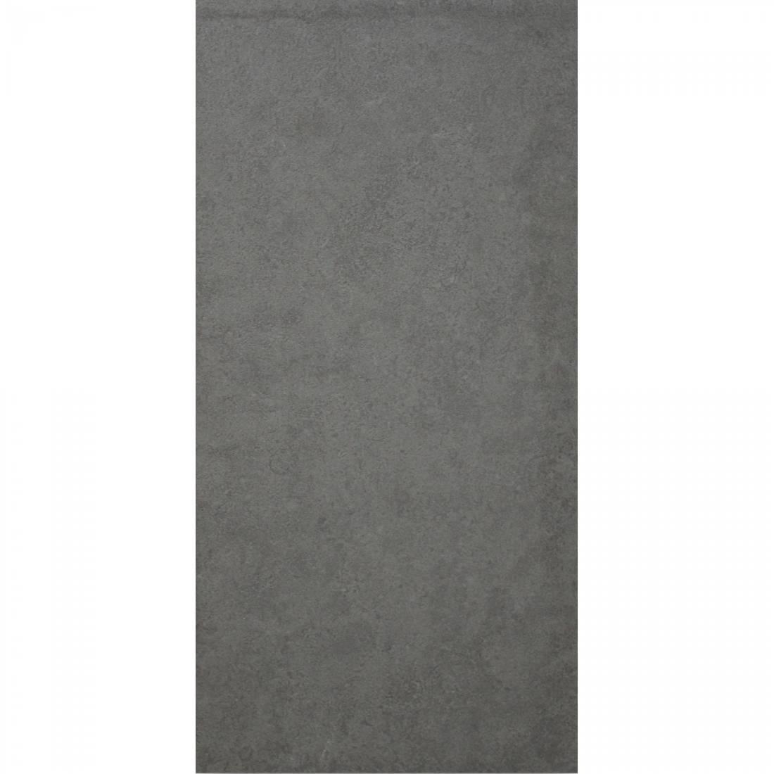 Crystal 30x60 Dark Grey 1