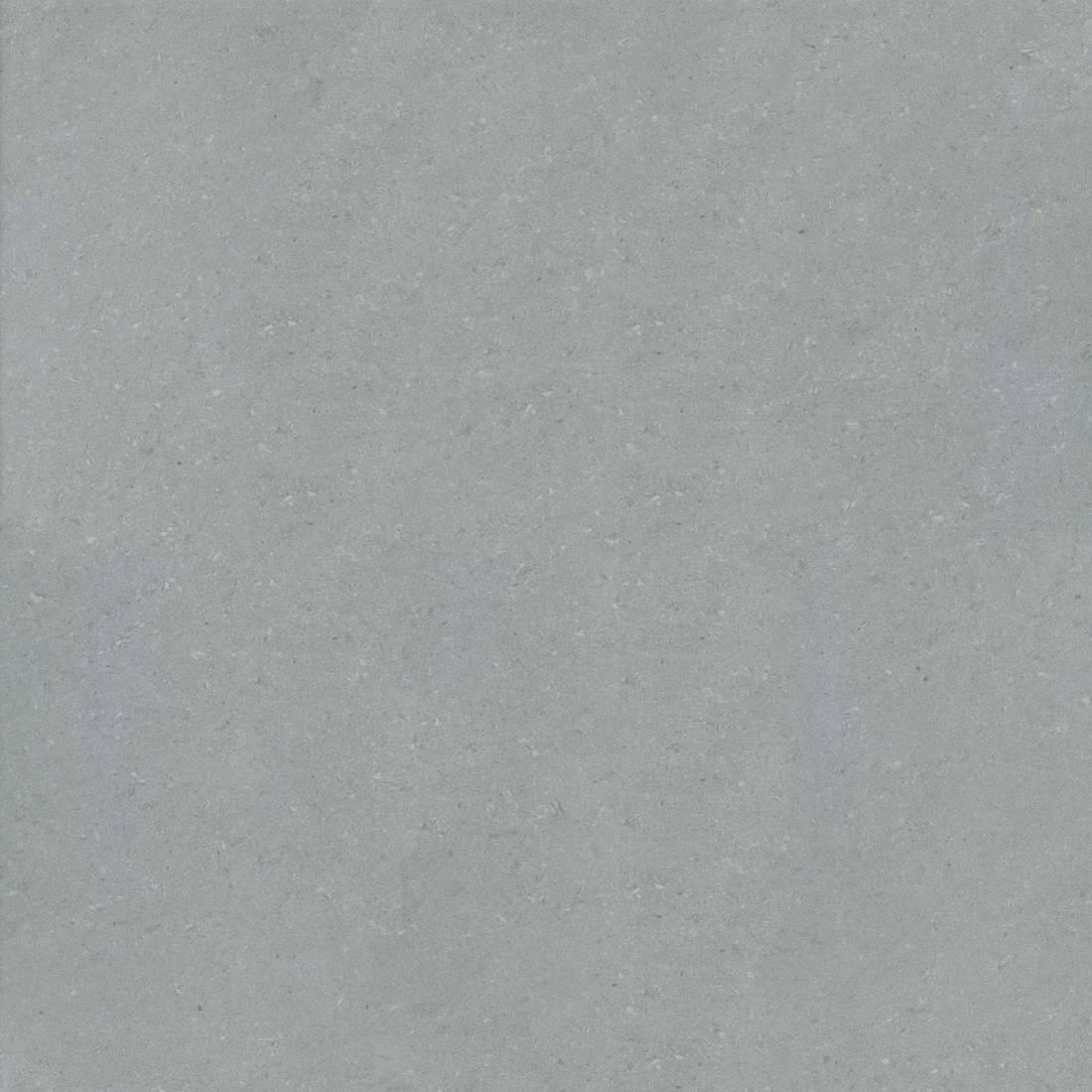 Crystal Travertine 80x80 Grey 1