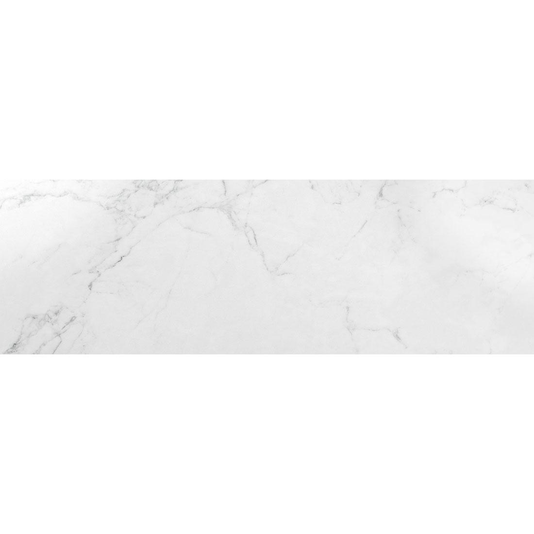 Dakota 40x120 White Gloss