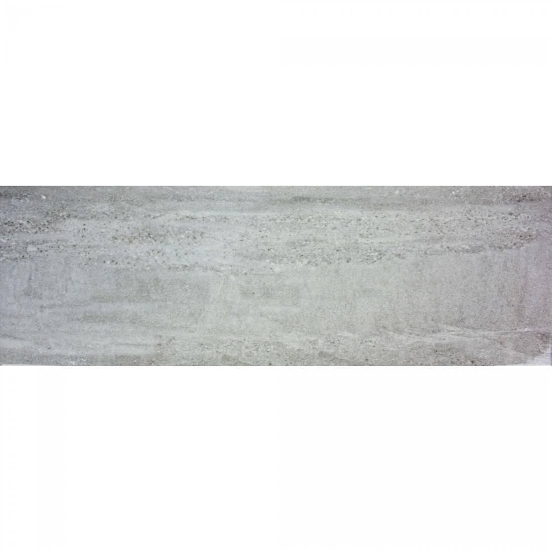 Darwin 20x60 Grey Gloss 1