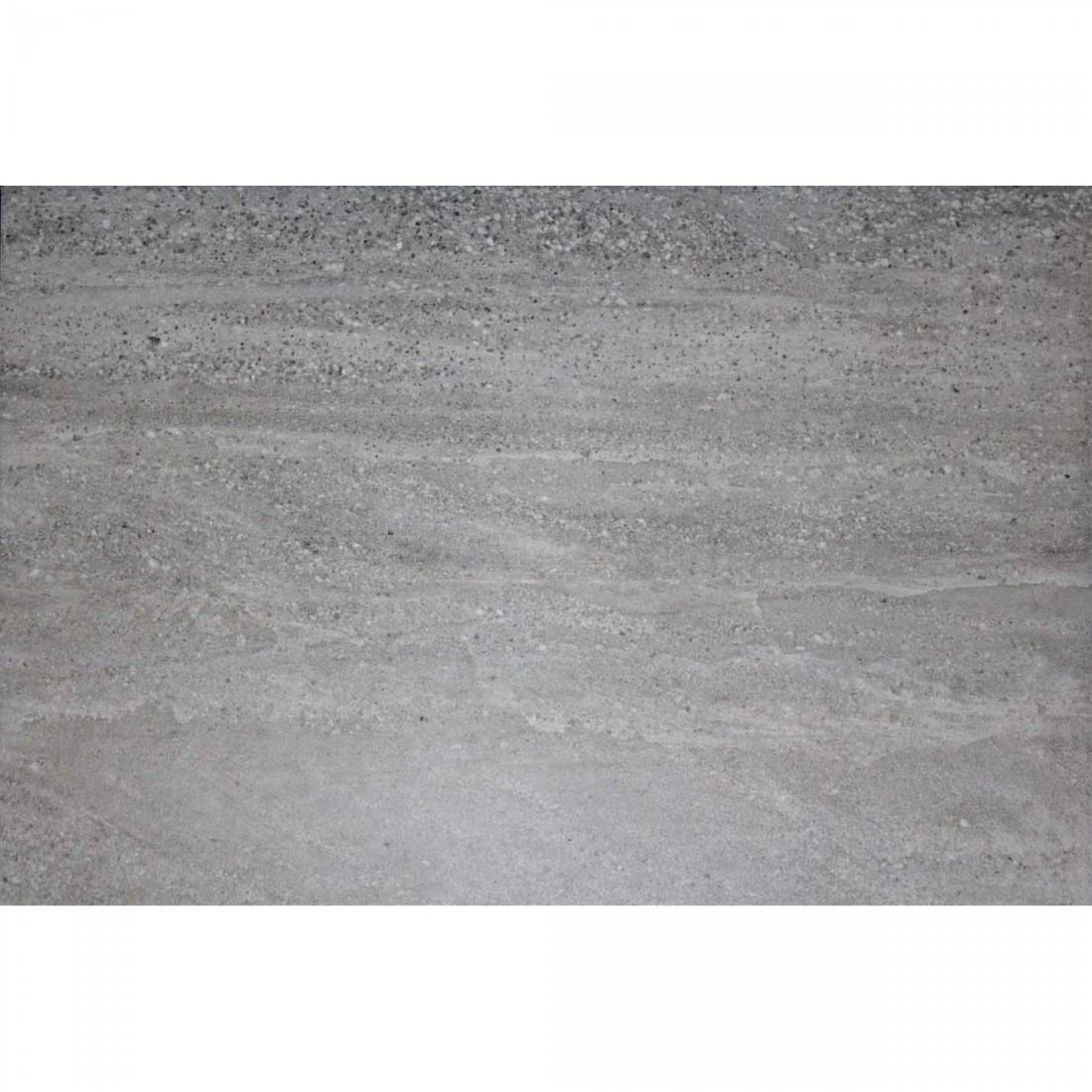 Darwin 40x60 Grey Matt 1