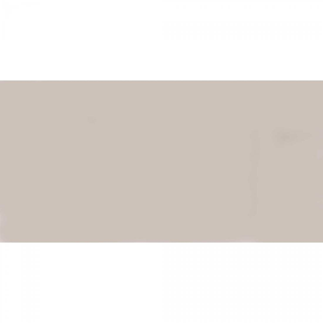 Desert 30x60 Pearl Gloss 1