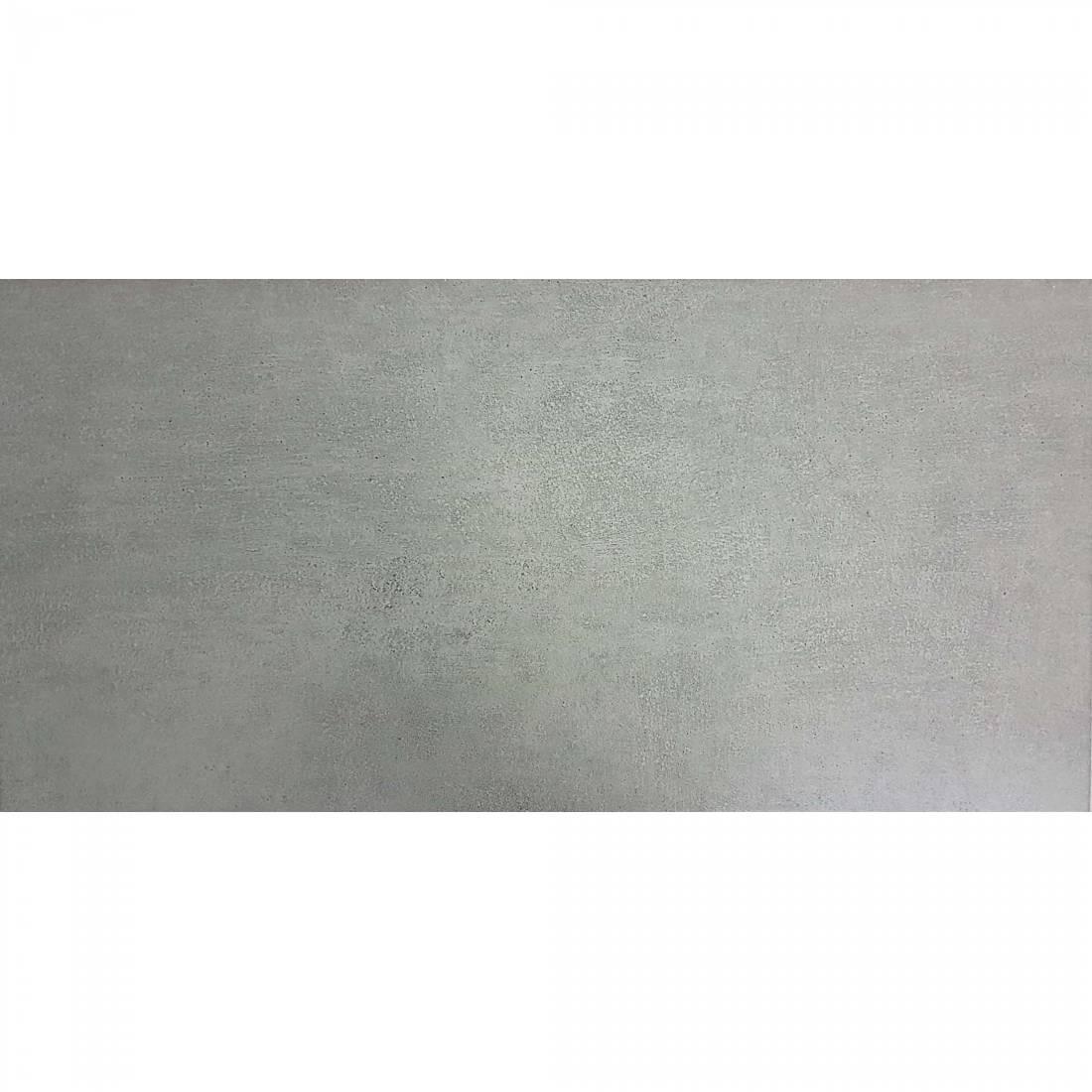 Detroit 30x60 Dark Grey Matt 1