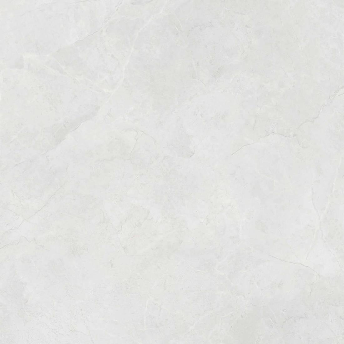 Dinamarca 80x80 Gris Gloss
