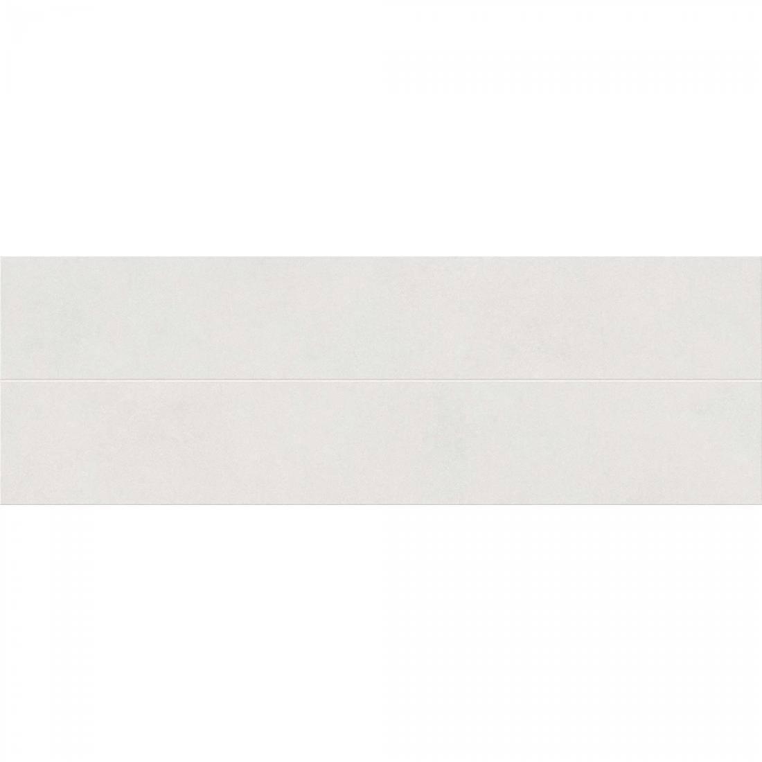 Dover 25x75 Blanco Gloss 1