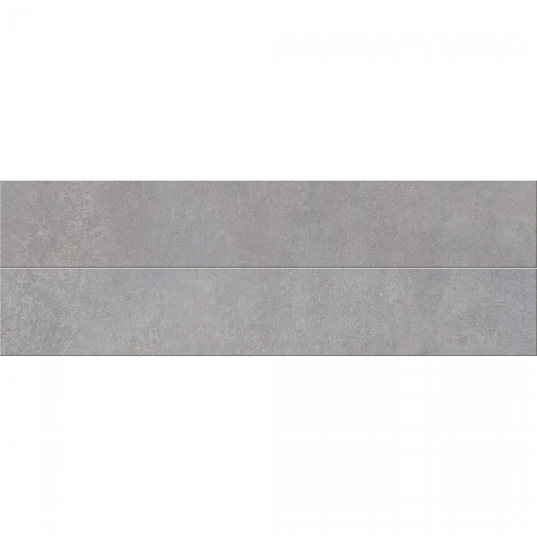 Dover 25x75 Grafito Gloss 1